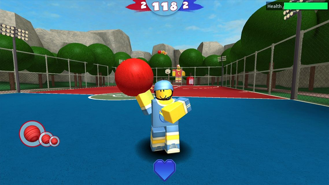 Download roblox app for windows 10 | Peatix