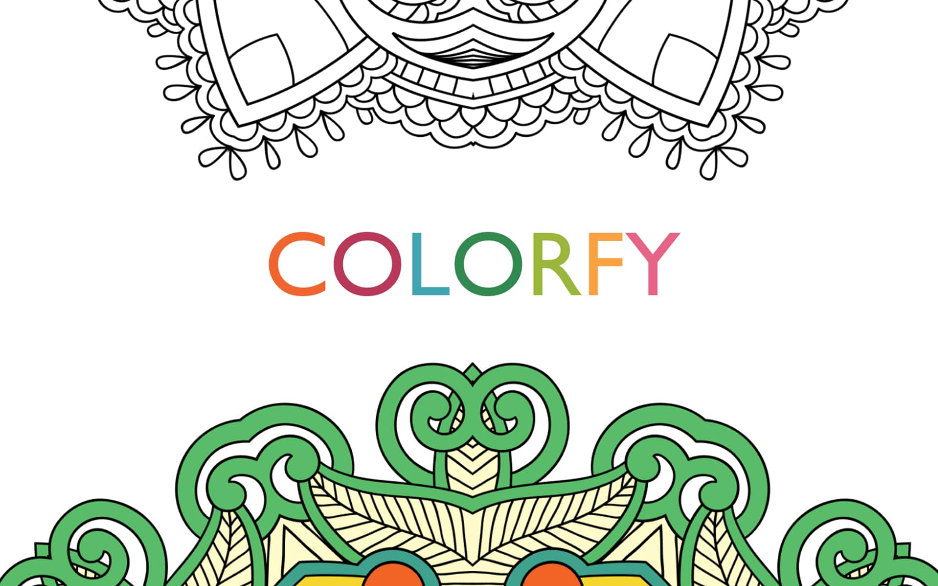 13. Colorfy for Windows 10 PC 1