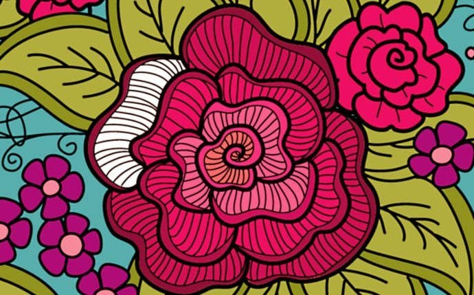 13. Colorfy for Windows 10 PC 2
