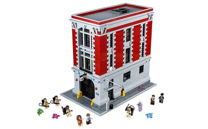 37. LEGO for Windows 10 PC 2