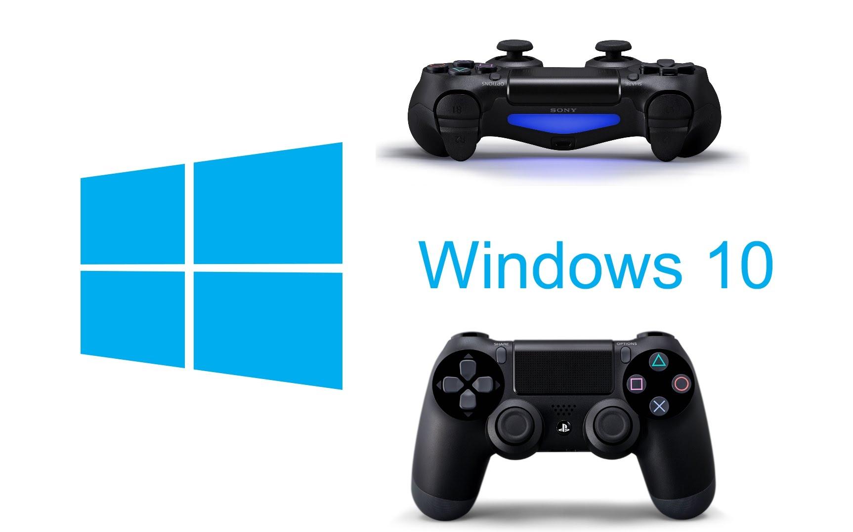 🔥 PS4 Remote Play Windows PC / Mac