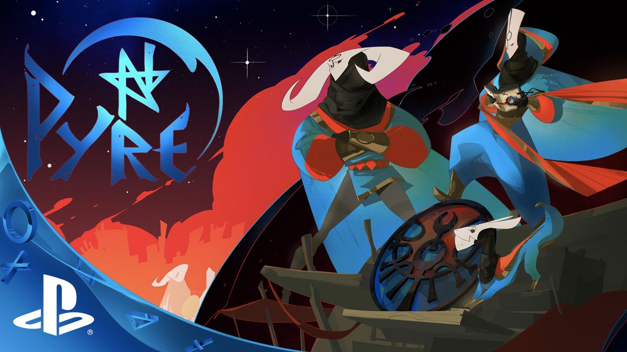 Pyre for Windows 10 PC
