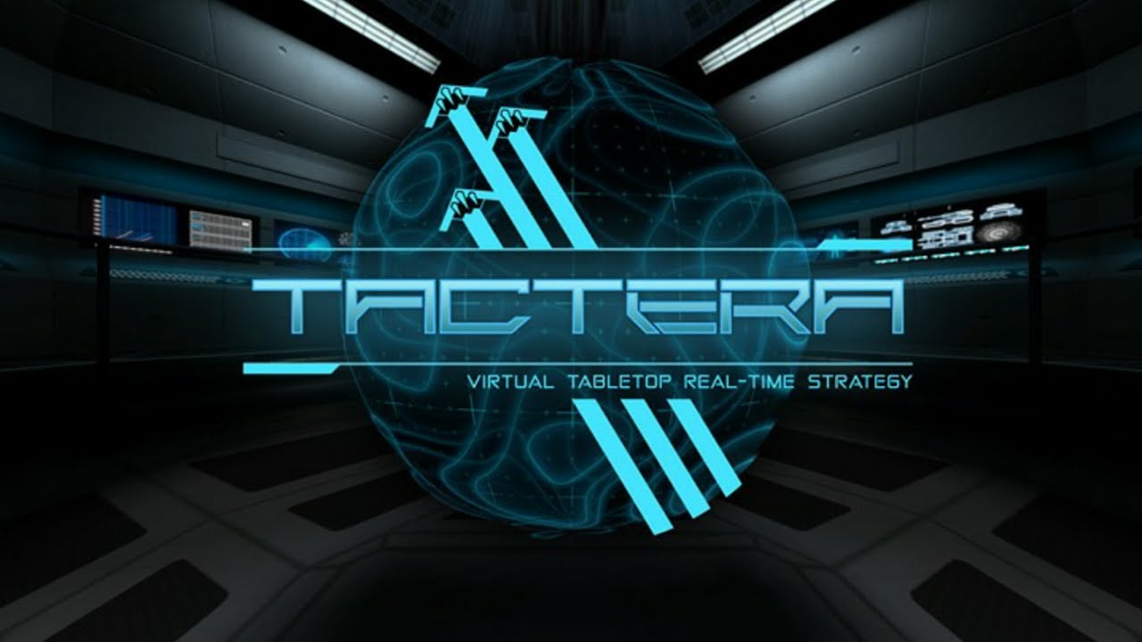Tactera for PC (Windows 10) Download